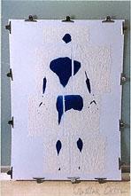 Sala Art Actual (1998)