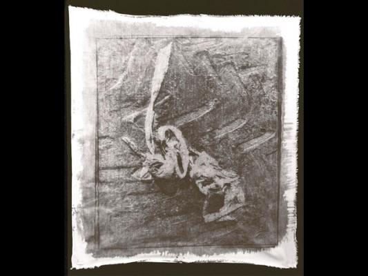 Galería Orfila (2001)